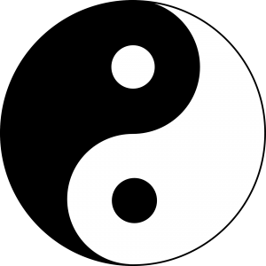 yin-and-yang-white